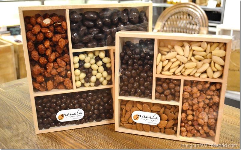 Granela-Madrid-especias-frutos_secos-legumbres-regalos_ (6)