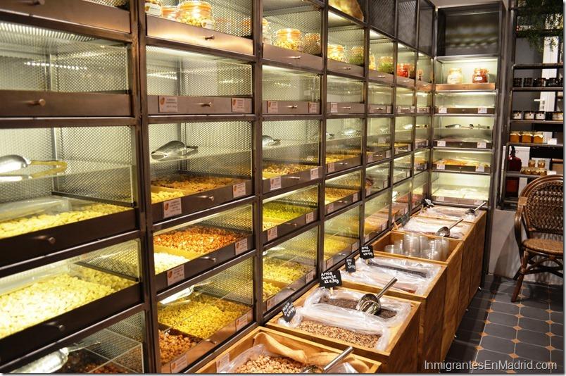 Granela-Madrid-especias-frutos_secos-legumbres-regalos_ (9)