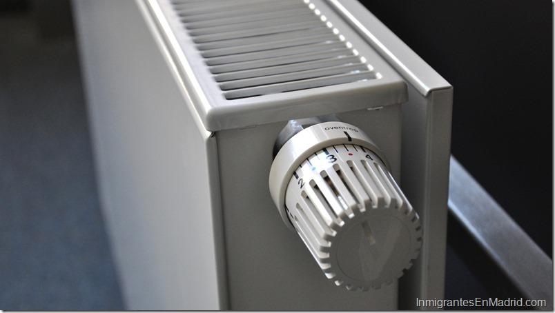 ahorrar-calefaccion-luz-madrid