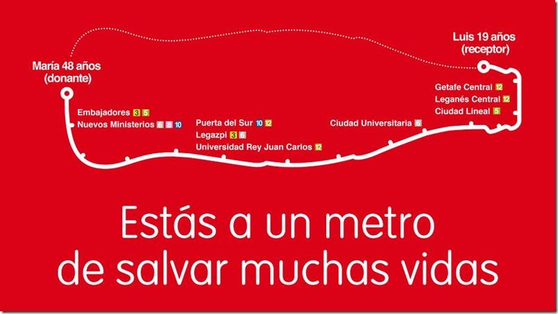 donacion-sangre-madrid-metro
