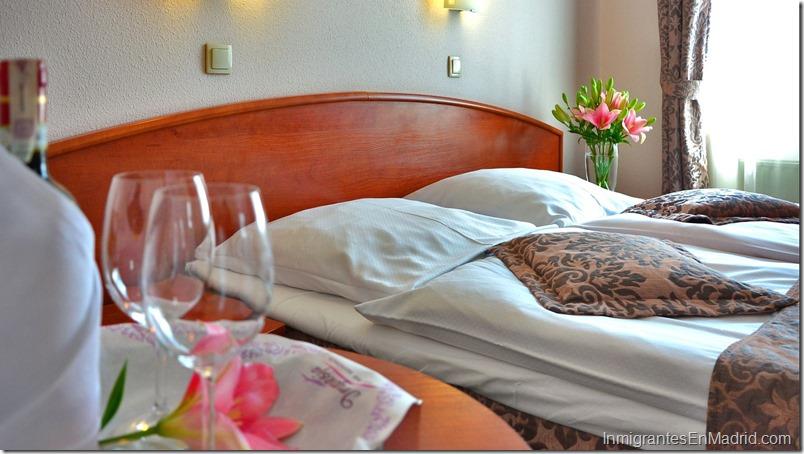 hotel-airbnb