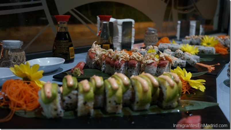 tempero-bar-sushi-venezolano-madrid_ (1)
