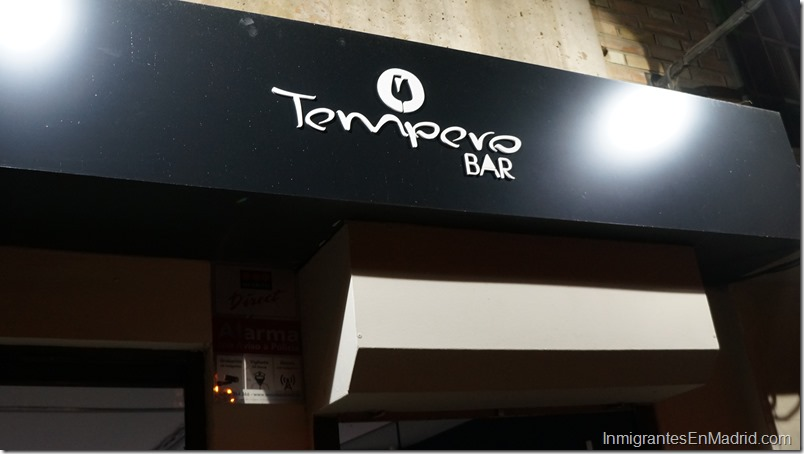 tempero-bar-sushi-venezolano-madrid_ (15)