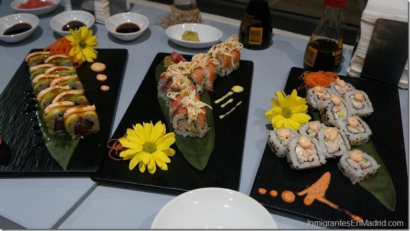 tempero-bar-sushi-venezolano-madrid_ (4)