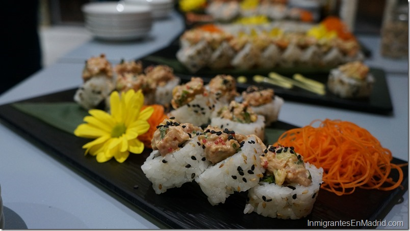 tempero-bar-sushi-venezolano-madrid_ (5)