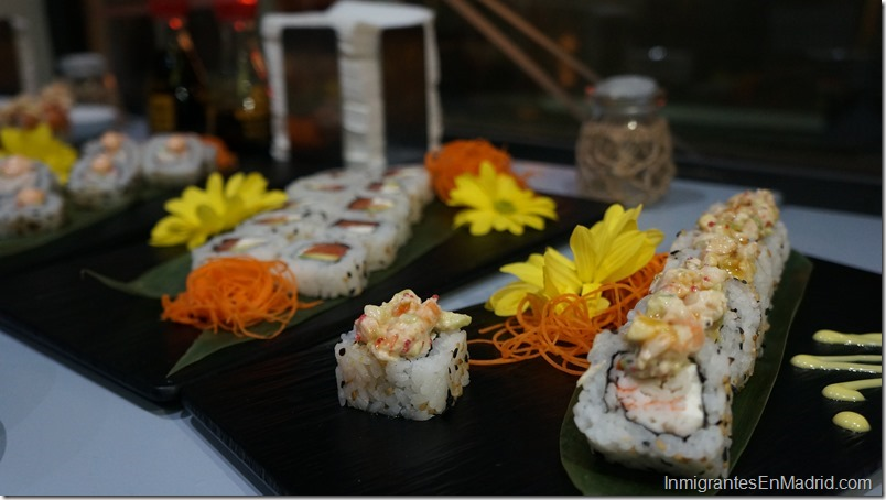 tempero-bar-sushi-venezolano-madrid_ (6)