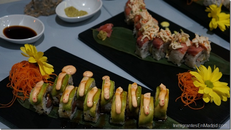 tempero-bar-sushi-venezolano-madrid_ (8)