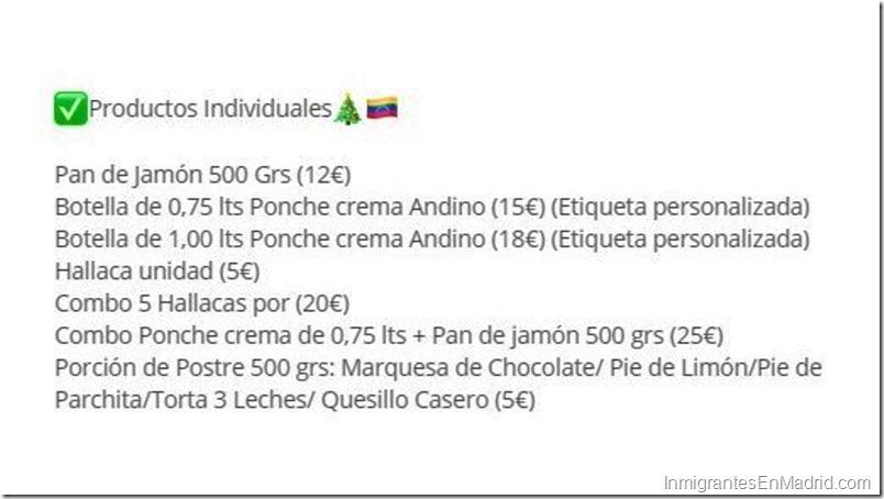 Antojitos-venezolanos-precios-01