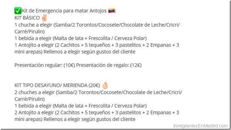 Antojitos-venezolanos-precios-03