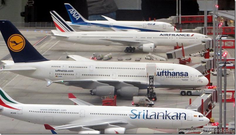 aviones-aeropuerto-air-france