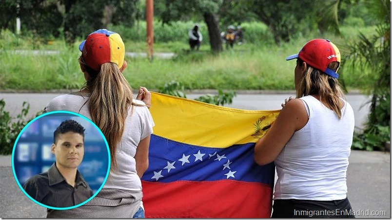 geraldo-meneses-venezuela-analisis
