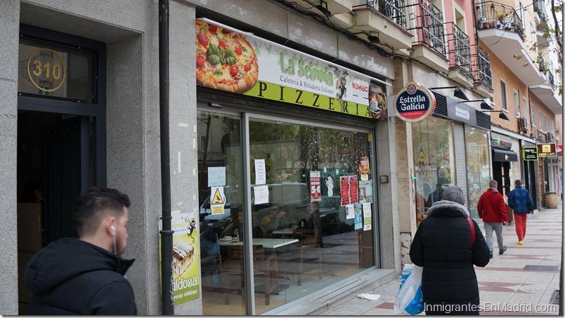 heladería-pizzeria-cafeteria-bar-la-scimmia-madrid_ (1)