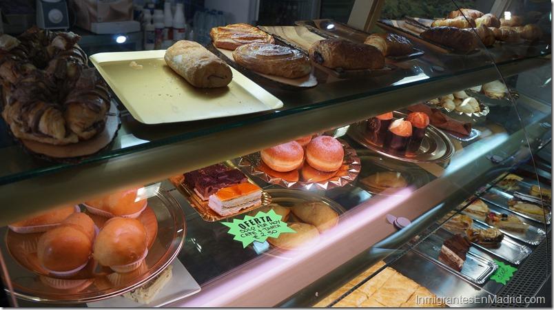 heladería-pizzeria-cafeteria-bar-la-scimmia-madrid_ (20)
