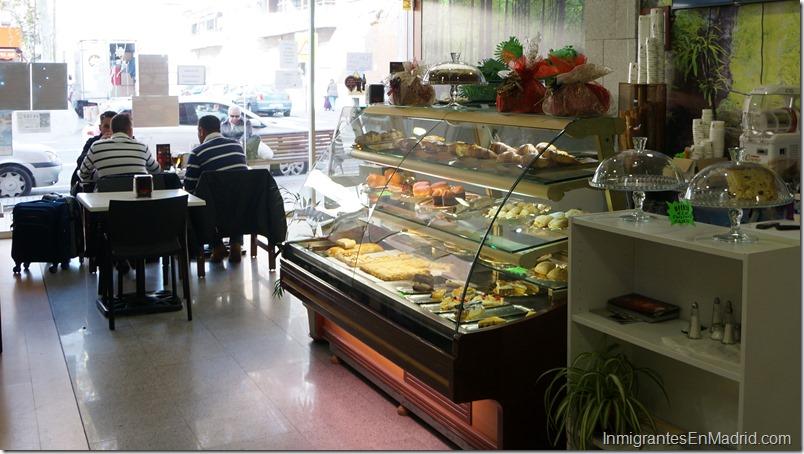 heladería-pizzeria-cafeteria-bar-la-scimmia-madrid_ (26)