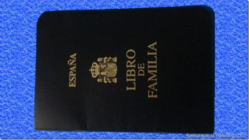 libro-de-familia-espana