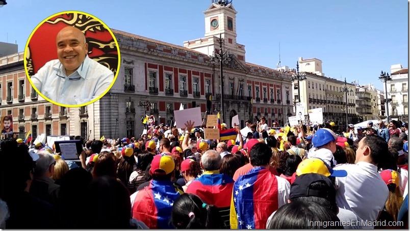tomas-castellano-emigrar-derechos-politica