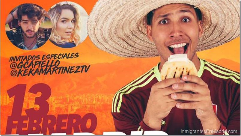 venezolano-en-venezuela-comedia-stand-up-