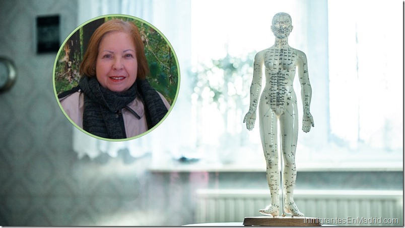 yraida-garcia-terapias-acupuntura-madrid