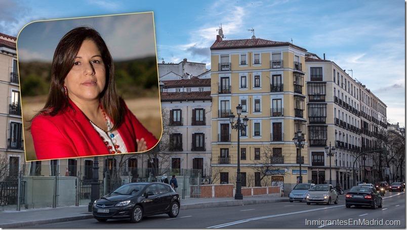 Heydi-Martinez-Servicios-Inmobiliarios-Madrid