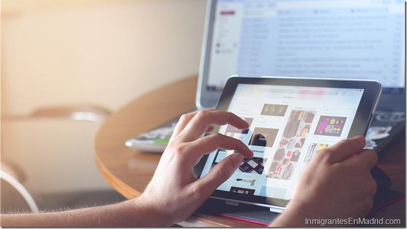 Parlamento Europeo aprueba supresión de obstáculos a compras por internet transfronterizas