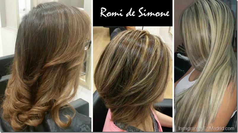 Romi_de_Simone-Madrid-Mechas_venezolanas-Salon_Belleza-Peluqueria-04