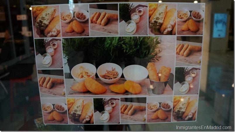 comida-venezolana-la-vaguada-madrid_ (14)