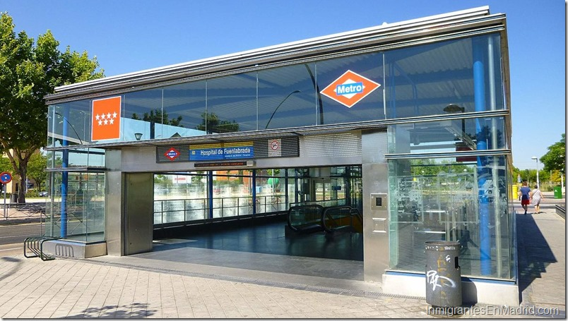 metro-fuenlabrada-foto-wikipedia