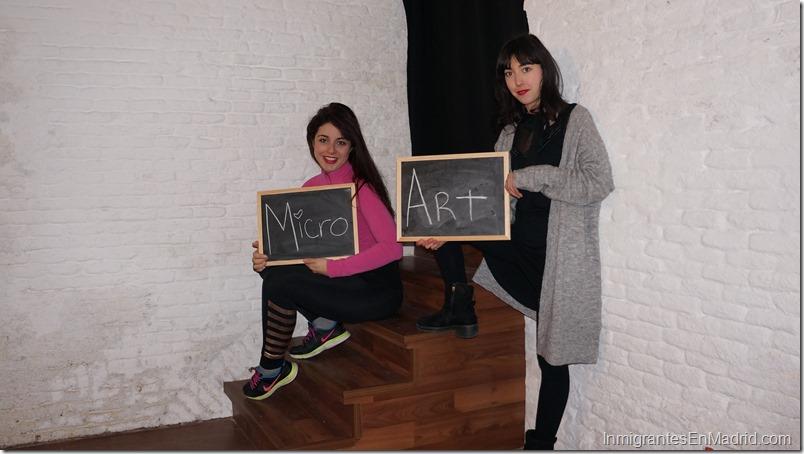 microart-buenavista-madrid-salas-polivalentes-ensayos-teatro_ (57)