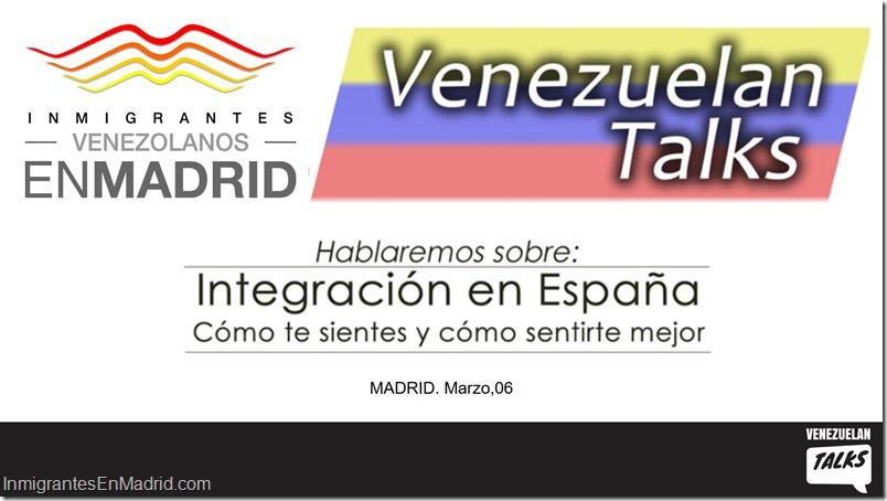 Venezuelan-Talks-Madrid_