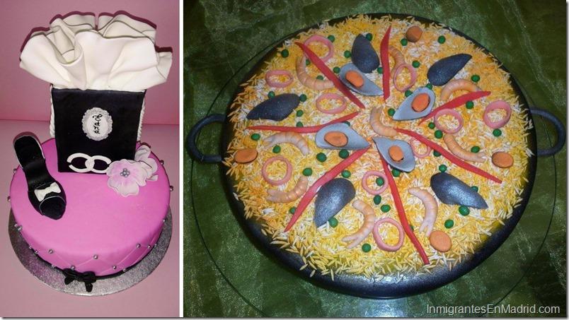 isabel-reposteria-creativa-tortas-madrid-gelatinas-venezolana-cupcake_ 1