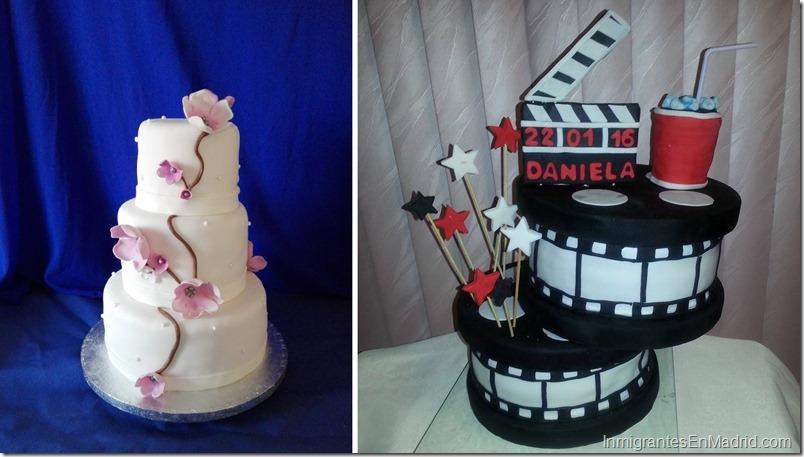 isabel-reposteria-creativa-tortas-madrid-gelatinas-venezolana-cupcake_ 2