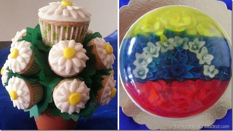 isabel-reposteria-creativa-tortas-madrid-gelatinas-venezolana-cupcake_ 4