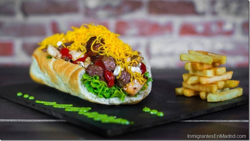 paladar-urbano-madrid-venezolanos-calle-hambre-pepitos-patacones-hamburguesas_01