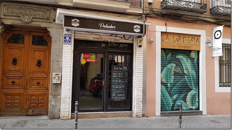 paladar-urbano-madrid-venezolanos-calle-hambre-pepitos-patacones-hamburguesas_05