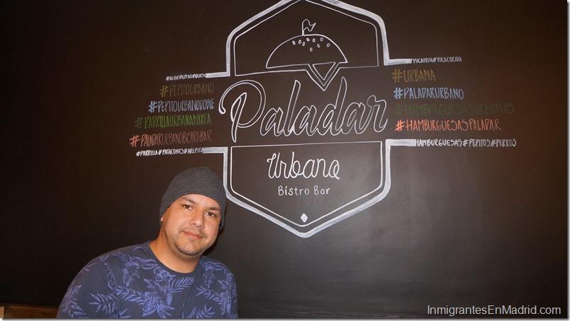 paladar-urbano-madrid-venezolanos-calle-hambre-pepitos-patacones-hamburguesas_06