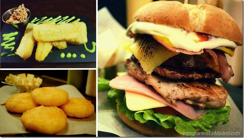 paladar-urbano-madrid-venezolanos-calle-hambre-pepitos-patacones-hamburguesas_07