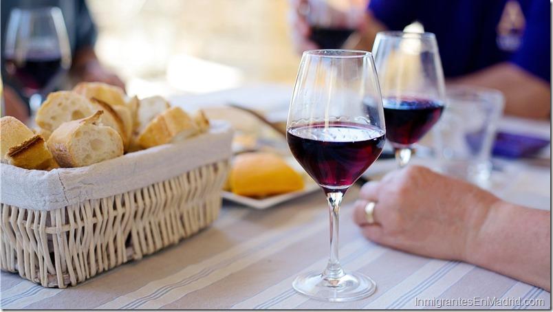 salon-vinos-somontano-madrid-abril-