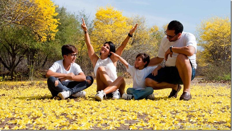 yerlina-fernandez-mi_vida_en_forma-madrid-personal-trainer_ (1)