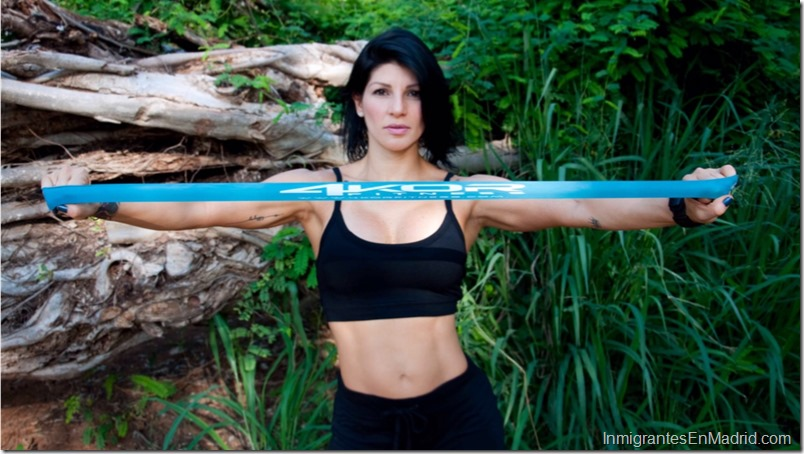 yerlina-fernandez-mi_vida_en_forma-madrid-personal-trainer_ (3)