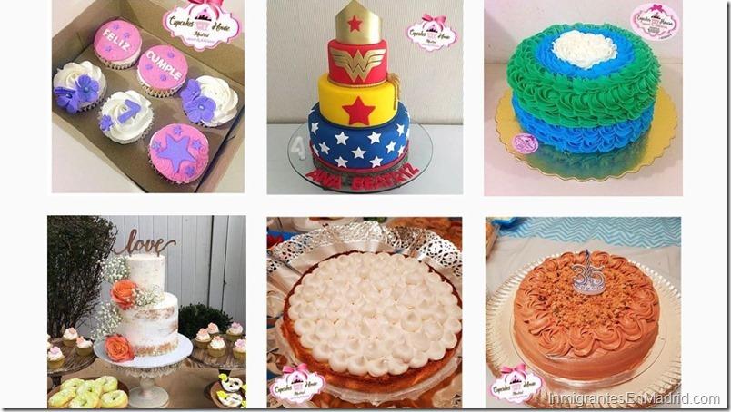 Cupcake_House_emprendimiento_venezolano_en_madrid_ (1)