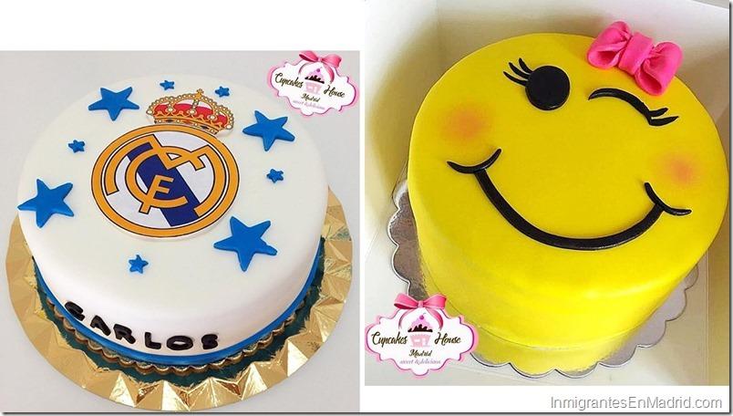 Cupcake_House_emprendimiento_venezolano_en_madrid_ (26)