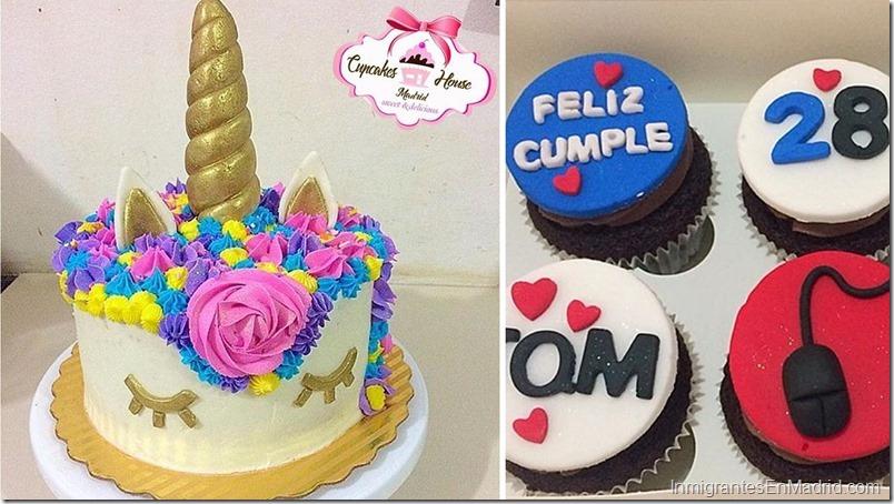 Cupcake_House_emprendimiento_venezolano_en_madrid_ (27)