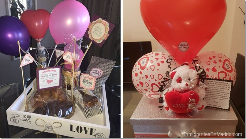 dulce-sorpresa-madrid-valencia-regalos-detalles-regalos_ (5)