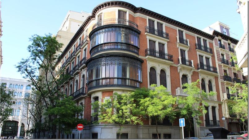 palacios-de-madrid-gratis-visita-1
