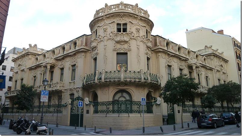 palacios-de-madrid-gratis-visita-2
