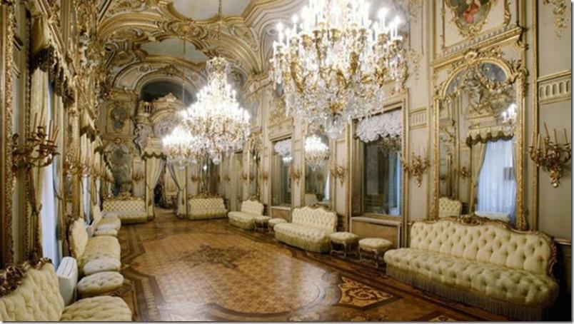 palacios-de-madrid-gratis-visita-3
