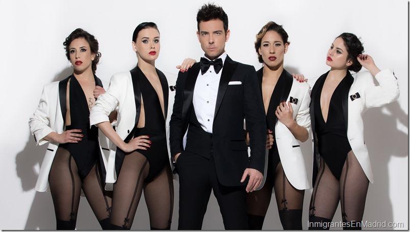 the-jr-show-teatro-calderon-madrid-abril-2018_1