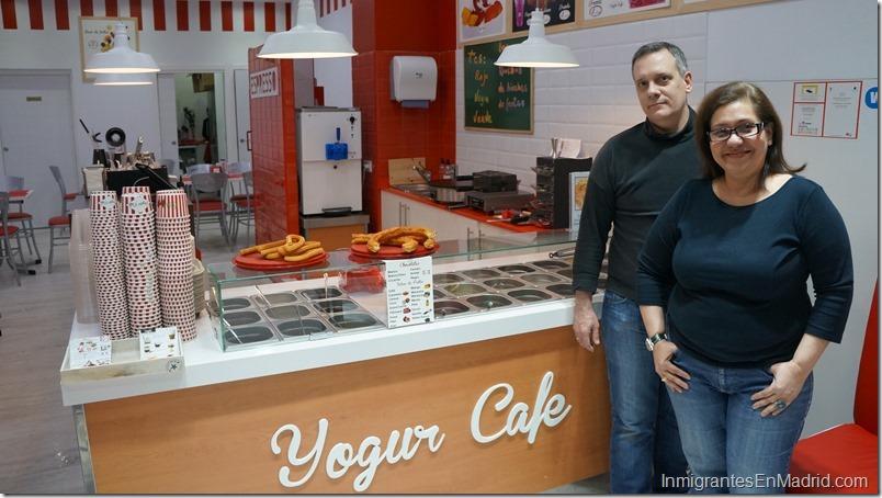 yogur-cafe-madrid_ (12)