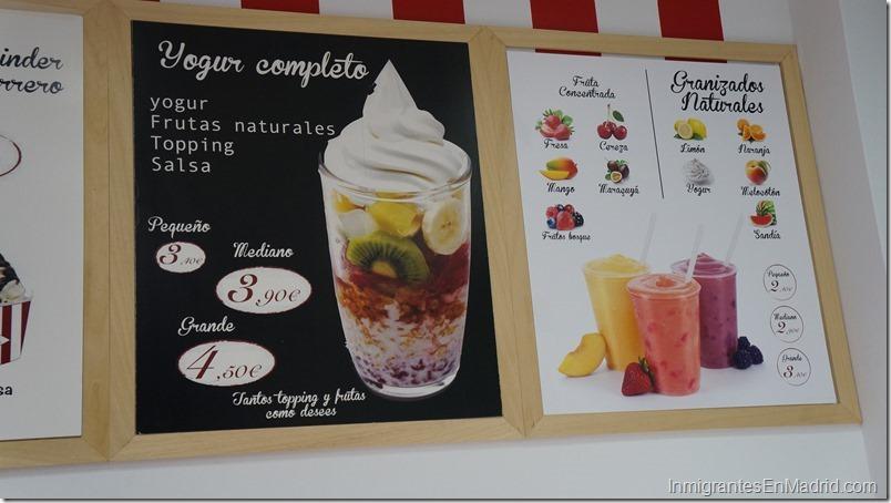 yogur-cafe-madrid_ (5)
