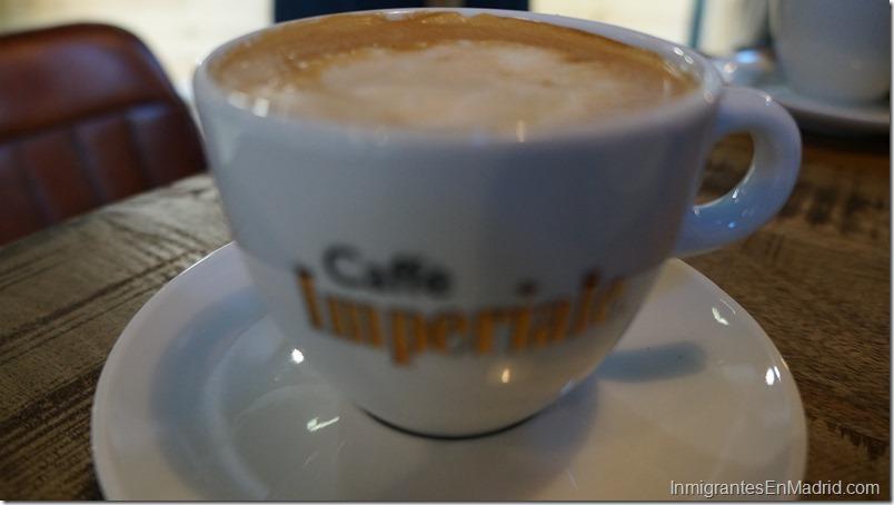 conrados-café-madrid-emprendedor-venezolano_ (11)
